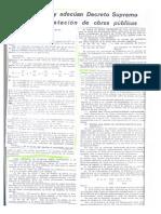 ds_n__011_79_vc_formulas_polinomicas.docx