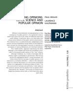 Policing_URN_NBN_SI_DOC-IMOWC3Y0.pdf
