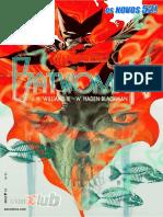 Batwoman #01 [HQOnline.com.Br]