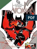 Batwoman #00 [HQOnline.com.Br]