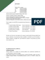 Estudio-complementario Leñadores Sac
