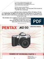 pentax_mz-50_1