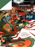 Batwoman #11 [HQOnline.com.br].pdf