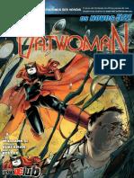 Batwoman #07 [HQOnline.com.Br]
