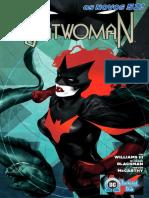 Batwoman #09 [HQOnline.com.Br]