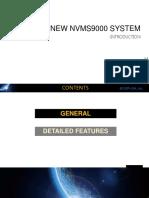 New Nvms9000 System Introduction_16-9_v1.0.1