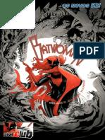 Batwoman #10 [HQOnline.com.Br]
