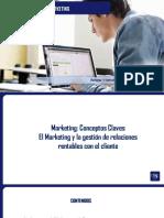 PDF Semana1 Marketing