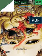 Batwoman #16 [HQOnline.com.Br]