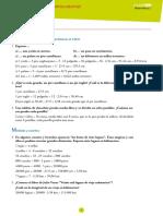 1ºESO-Soluciones a Las Actividades de La Unidad 06