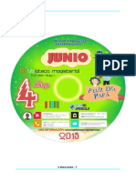 4AÑOS-JUNIO-CD.doc