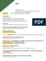 ccnp_security_sisas_notes.pdf