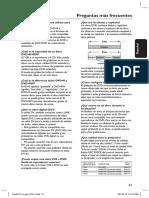 Dvdr3365 19 Dfu Esp