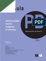 12_AULA 163-164 PRIMARIA poesias.pdf