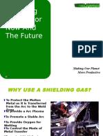 Shielding Gases ACM vs CO2[1]