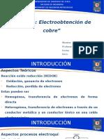 opti tarea1 Electroobtención .pptx