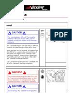 Camshaft K50.pdf