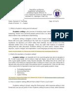 english for aca & prof..docx