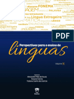 E-book_PERSPECTIVAS PARA O ENSINO DE LÍNGUAS_FINAL.pdf