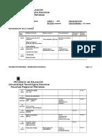 Programaciòn Org Ind Quimica 2013.doc