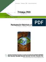 Programação Orientada a Objetos - Marcelo Cavaco