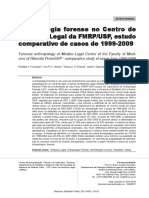 AO_Antropologia forense no CEMEL de 1999 a 2009 (1).pdf
