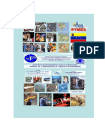 njlg.pdf