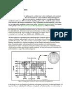 TheGeographicCoordinateSystem.pdf