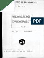 63576-le-catalogage-des-noms-africains-etude-des-noms-senegalais-et-projet-de-norme-liste-d-autorite-a-partir-de-catalogues-d-editeurs.pdf