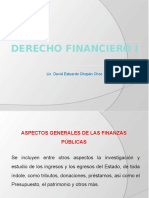 DERECHO FINANCIERO I.pptx