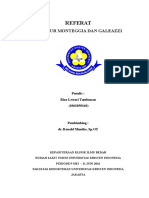 Fraktur Monteggia&Galeazzi.doc