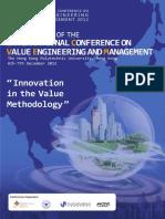 Mohamad Ramly_Value_Management_Malaysia.pdf