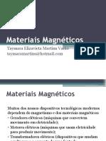 materiais_ferromagneticos