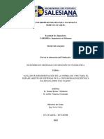 UPS-GT000319.pdf