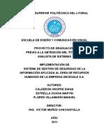 1PROYECTO DE GRADUACION IMPLEMENTACION DE SGSI A LA EMPRESA pag 32.docx