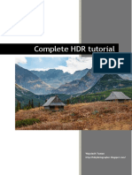 Complete-HDR-tutorial-by-Wojciech-Toman.pdf