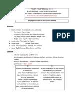 comp_oral_b2c1_ang.pdf