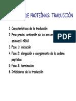 traduccion_adn.pdf