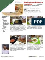 Fasciculo 35-Las recetas del 2 al 6 De Mayo del 2016.pdf