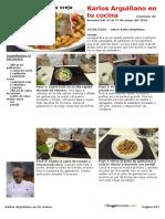 Fasciculo 38-Las recetas del 23 al 27 De Mayo del 2016.pdf