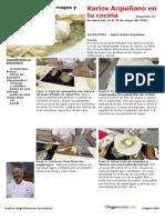 Fasciculo 37-Las recetas del 16 al 20 De Mayo del 2016.pdf