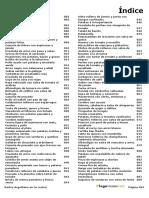indice de las recetas de karlos arguiñano en tu cocina 2015 y 2016.pdf