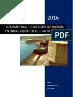 INFORME FINAL_SALTO DE ESQUI_ESTRUCTURAS HIDRAULICAS.pdf