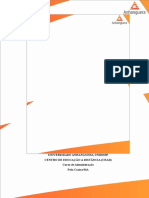 ATPS_ Competencias  Profissionais 1.0.doc
