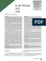 S+¡ndrome de f+¡stula perilinf+ítica.pdf