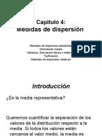 Estadistica4