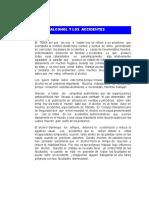 EL ALCOHOL Y LOS  ACCIDENTE1.doc