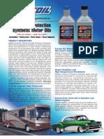 sachs madass 125 workshop manual repair manual service manual download