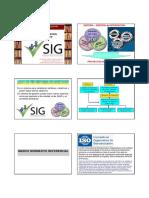 3 Gestion_riesgo_nvio x6 PDF (1)
