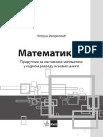 matematika_7_prirucnik